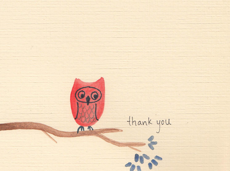thank you! – quietestnoise