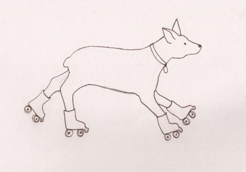 mia skating