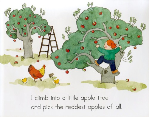apples-pumpkins-page015