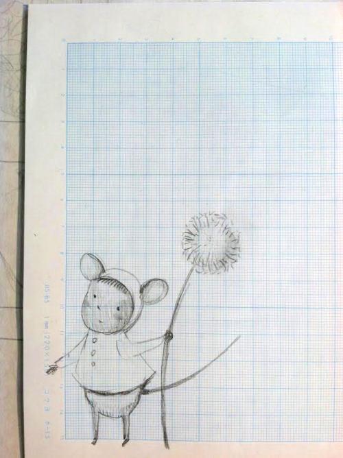 mouse girl.jpg