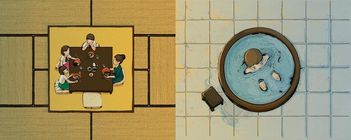 julia kuo illustration 3.jpg