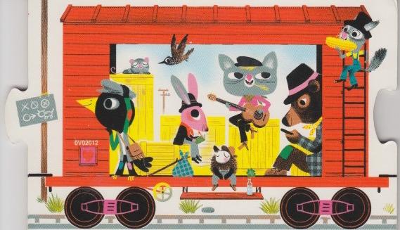 train puzzle 2.jpeg