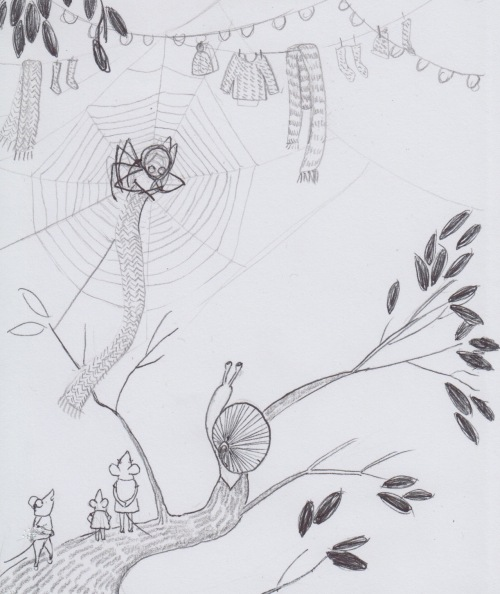 grandma-spider-copy-2