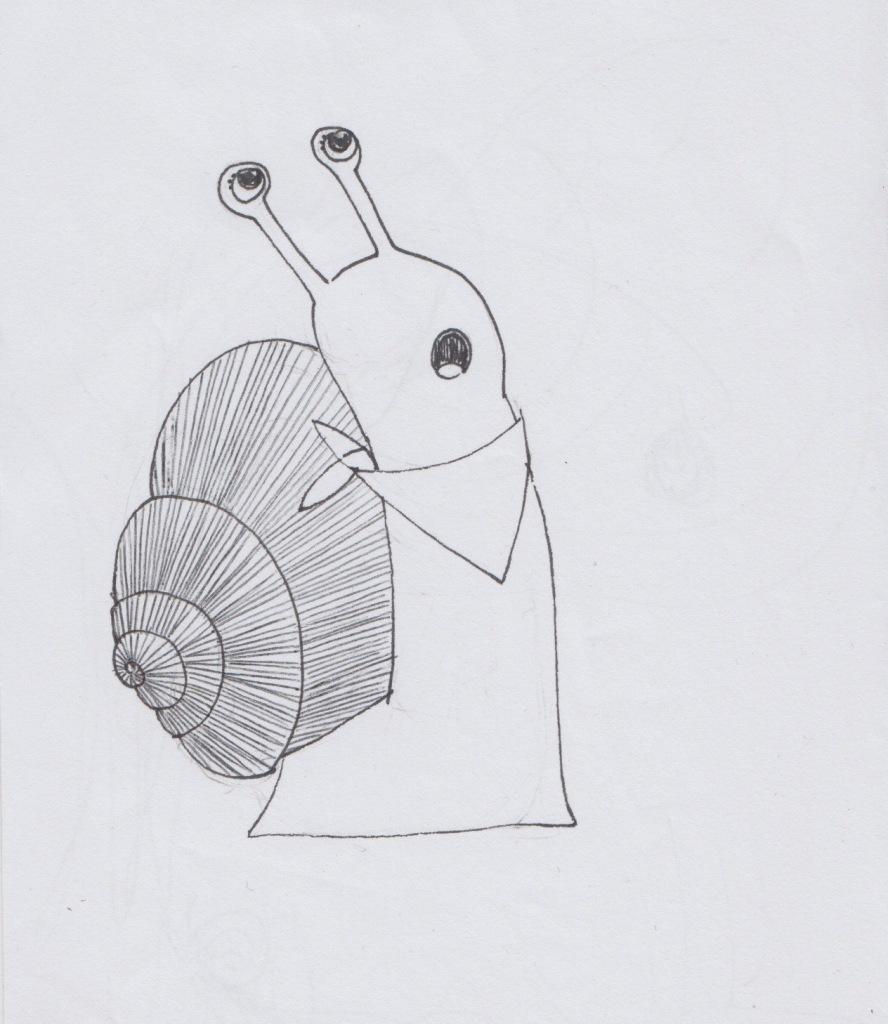 snail-looks-up-copy-1