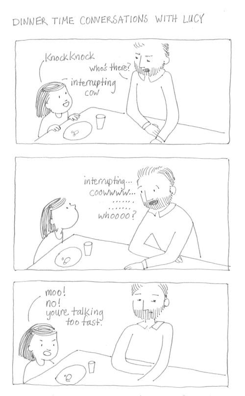 dinner w lucy comic.jpg