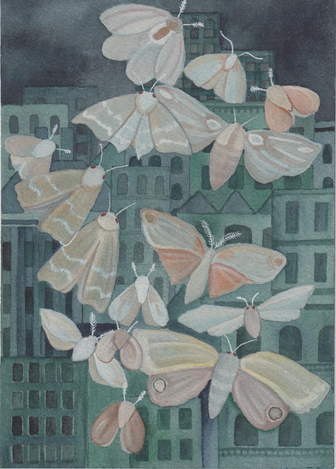 moth cityscape.jpeg